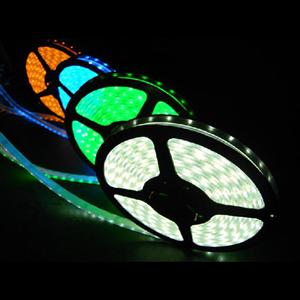 LED Flexible