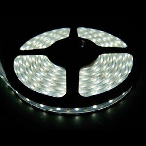 LED Flexible Strips