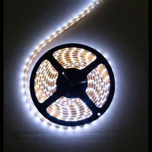 LED Flexible Lights