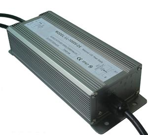 LED Wateproof Power