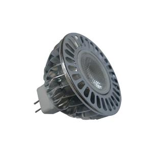 LED Spotlights Outdoor