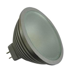 12v LED Spotlight