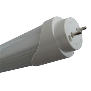 LED Tube Lighting