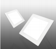 LED Panel Light(Square)